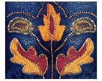 купить книгу лилии саттаровой казанская кожаная мозаика